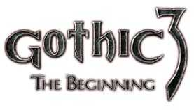 Gothic 3 – The Beginning